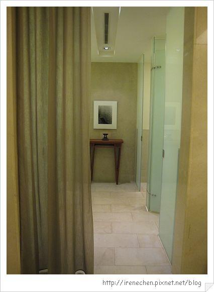 32行館32-洗手間.jpg