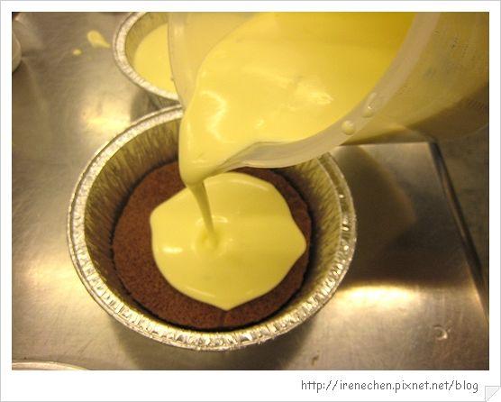 芝加哥重乳酪蛋糕作法6.jpg