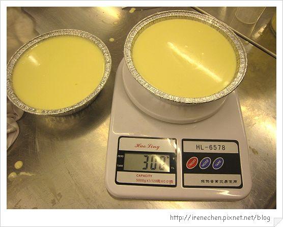 芝加哥重乳酪蛋糕作法7.jpg