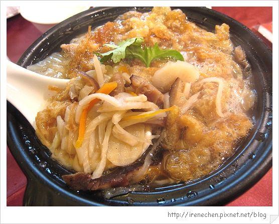 宜蘭富翔飯店09-西魯肉.jpg