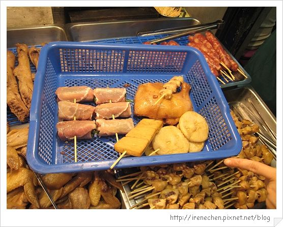 羅東夜市07-烤肉.jpg