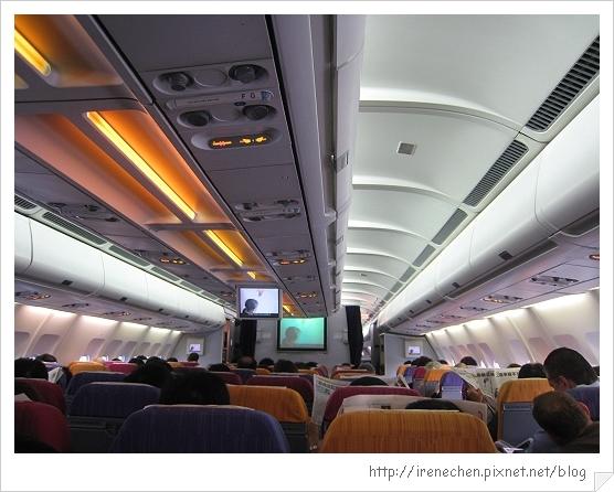 2010曼谷007-泰航班機.jpg