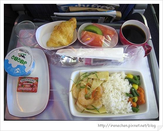 2010曼谷008-海鮮飯.jpg
