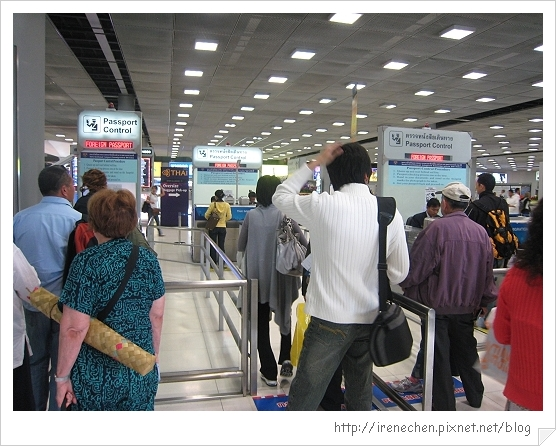2010曼谷012-護照查驗.jpg