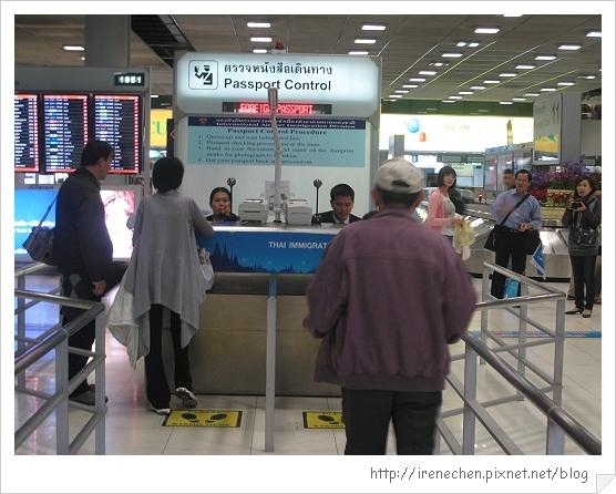 2010曼谷013-護照查驗.jpg