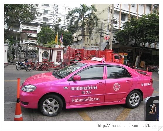 2010曼谷017-一般的taxi.jpg