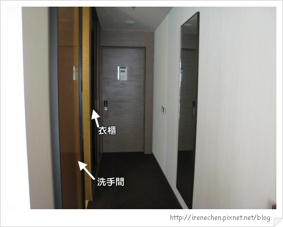2010曼谷033-Pullman King Power房間.jpg