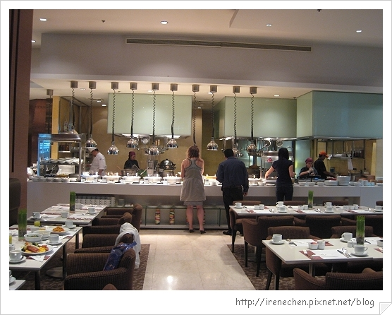 2010曼谷049-Pullman King Power餐廳.jpg