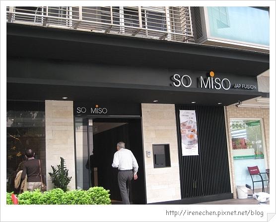so miso-01.jpg