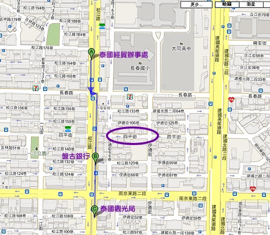 2010曼谷001-map.jpg