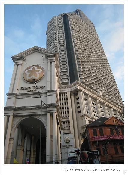 2010曼谷074-state tower.jpg