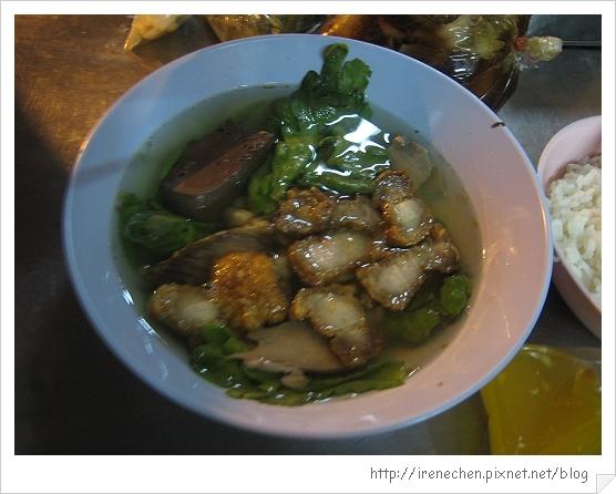 2010曼谷081-路邊攤晚餐.jpg