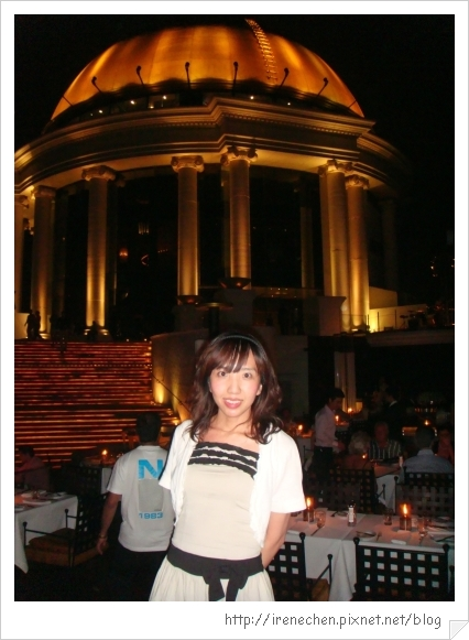 2010曼谷091-sirocco bar.jpg