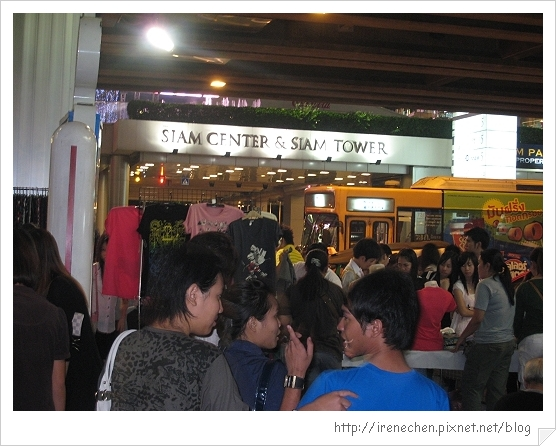 2010曼谷093-siam center.jpg