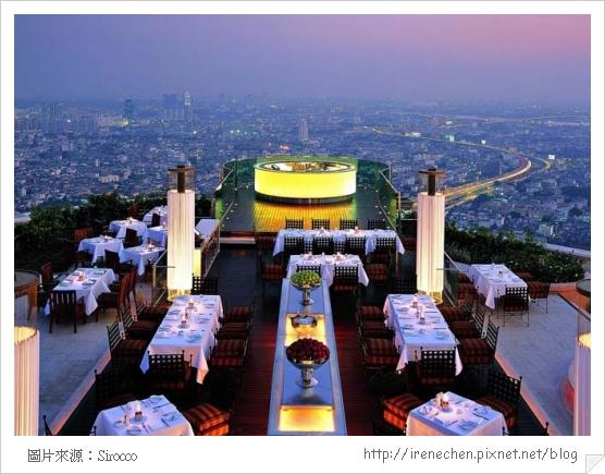 2010曼谷096-sky bar.jpg