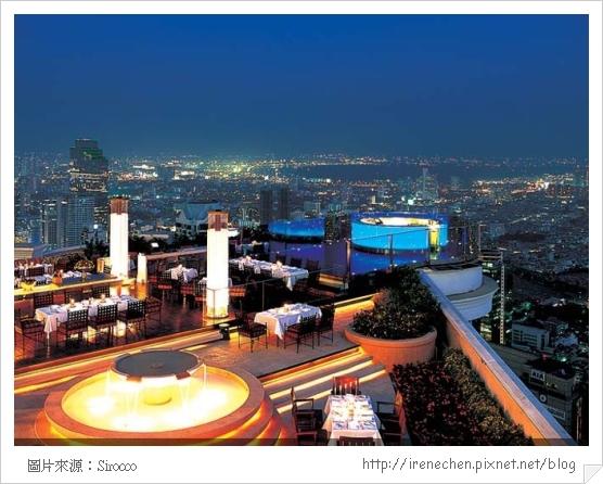 2010曼谷097-sky bar.jpg