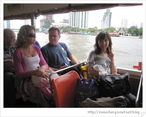 2010曼谷109-搭船中.jpg
