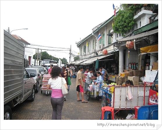 2010曼谷115-小市集.jpg