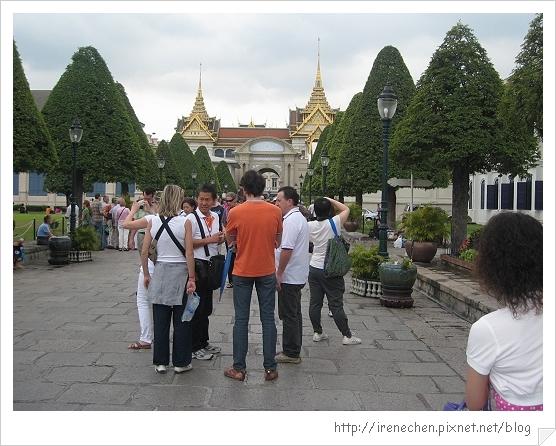 2010曼谷118-大皇宮.jpg