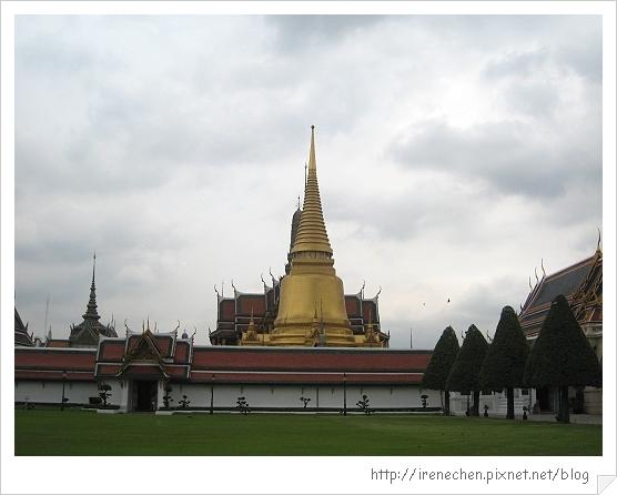 2010曼谷119-大皇宮.jpg