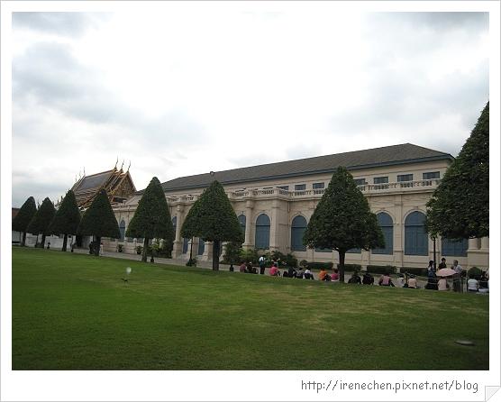2010曼谷120-大皇宮.jpg