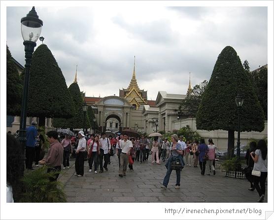 2010曼谷121-大皇宮.jpg