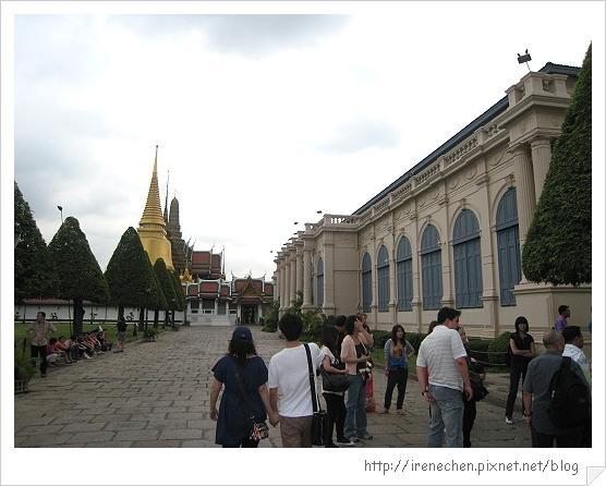 2010曼谷123-大皇宮.jpg