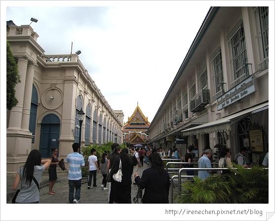 2010曼谷128-大皇宮.jpg
