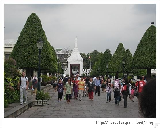 2010曼谷129-大皇宮.jpg