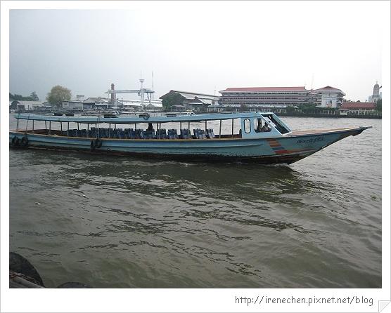 2010曼谷138-船.jpg
