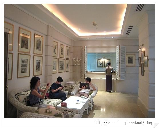 2010曼谷145-author's lounge.jpg