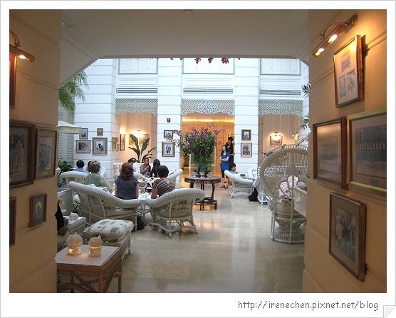 2010曼谷146-author's lounge.jpg
