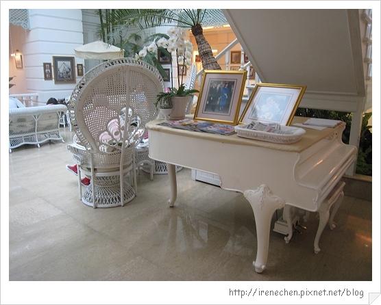 2010曼谷147-author's lounge.jpg