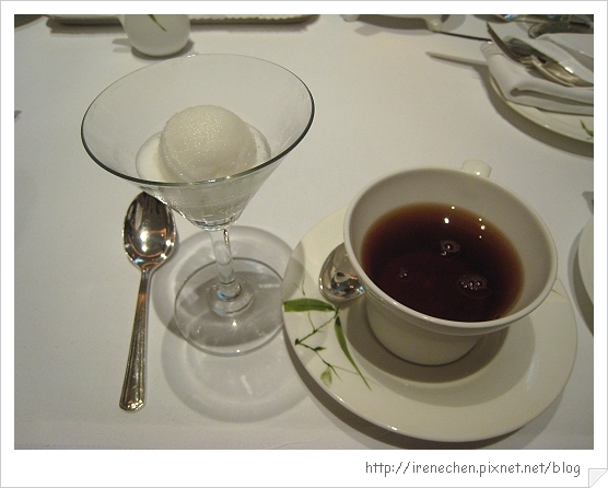 2010曼谷152-Oriental tea.jpg
