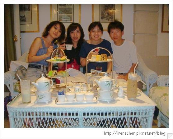 2010曼谷162-四人合照.jpg