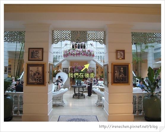 2010曼谷163-author's lounge.jpg
