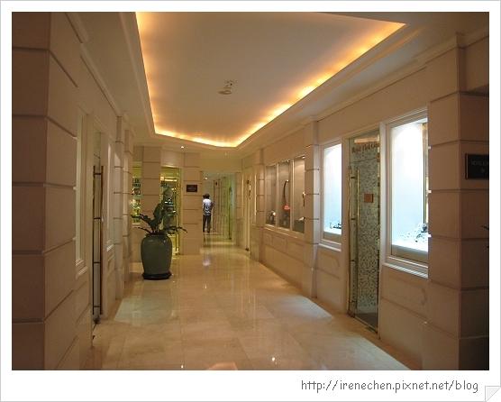 2010曼谷164-Oriental hotel.jpg