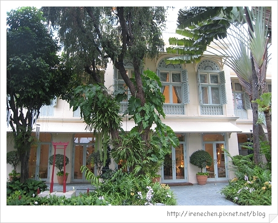 2010曼谷169-author's lounge外面.jpg