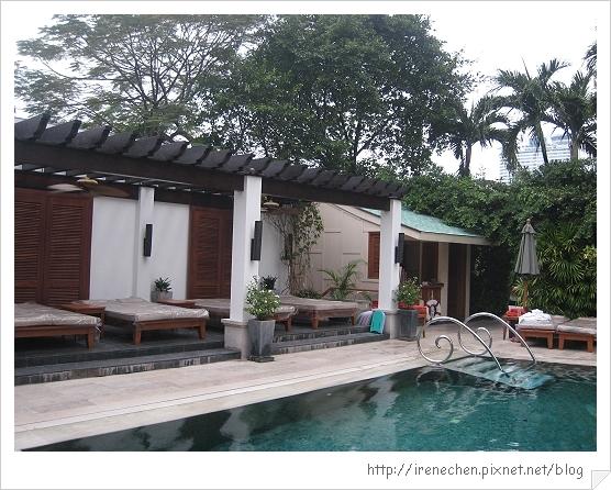 2010曼谷171-Oriental hotel泳池.jpg