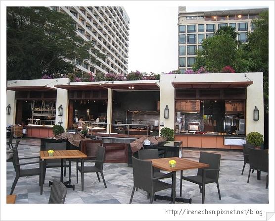 2010曼谷173-Oriental hotel外面.jpg