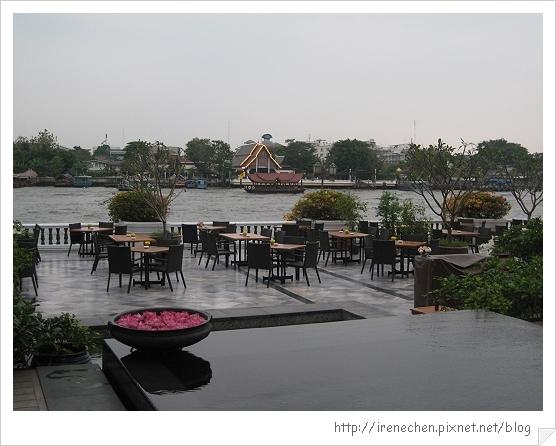 2010曼谷174-Oriental hotel外面.jpg