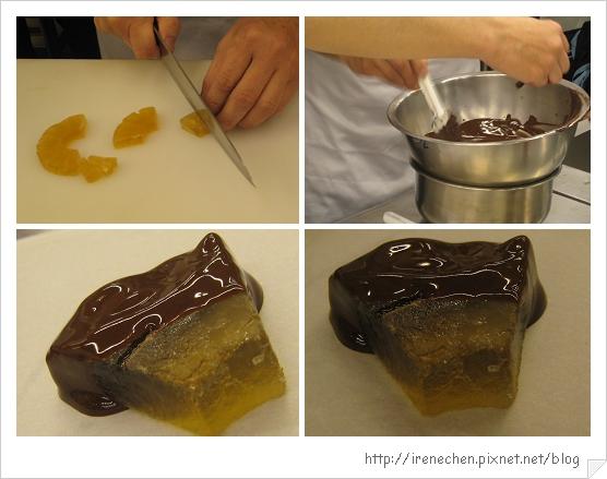 7-蜜漬水果片沾巧克力醬.jpg