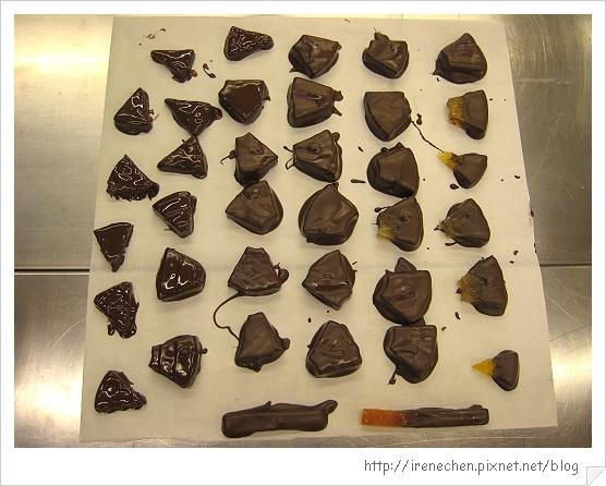10-水果巧克力成品.jpg