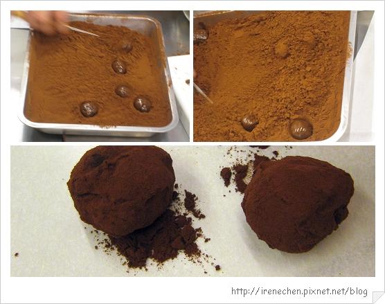12-松露巧克力.jpg