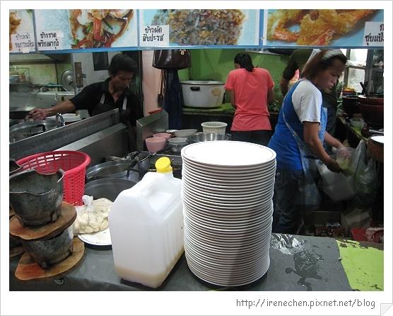 2010曼谷182-桑崙夜市大排檔.jpg