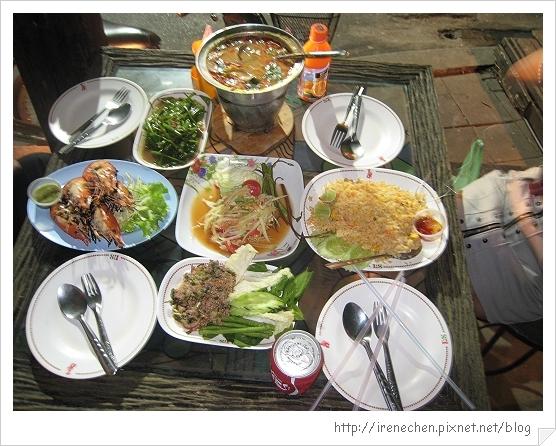2010曼谷183-桑崙夜市大排檔.jpg