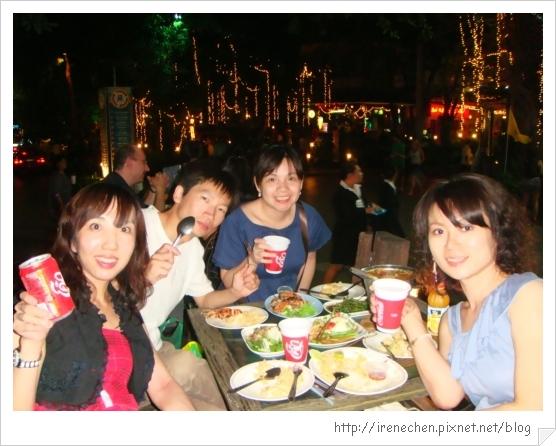 2010曼谷184-桑崙夜市大排檔.jpg