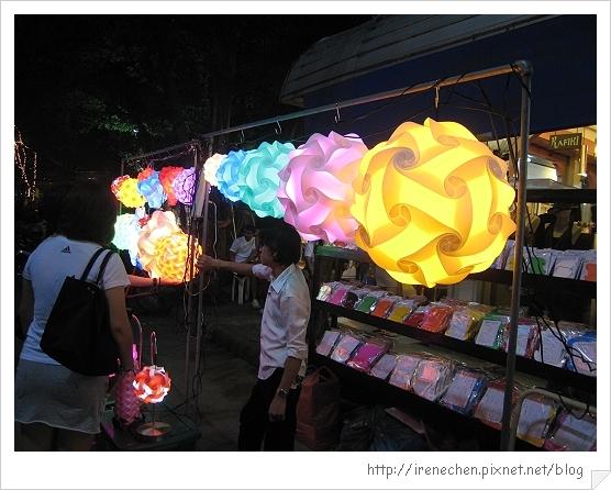 2010曼谷187-桑崙夜市.jpg