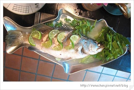 2010曼谷227-Tom Yum Kung.jpg