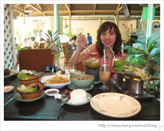 2010曼谷228-Tom Yum Kung.jpg